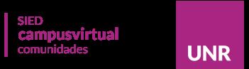 Logo de Cs Económicas y Estadística